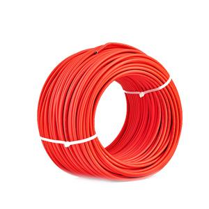 H1Z2Z2-K 光伏电缆